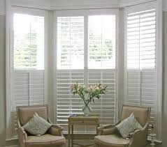 a window shutter is a solid and le window covering usually consisting of a frame of vertical stiles and horizontal rails top centre and bottom