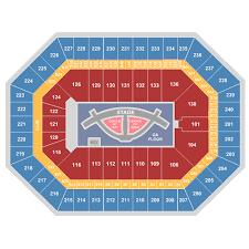 Target Center Minneapolis Minneapolis Tickets Schedule