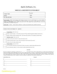 Work Authorization Form Luxury Credit Card Authorization Form Template Word Best Templates 17