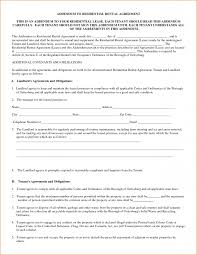 Simple Commercial Lease Agreement Simple Commercial Lease Agreement Modern Day Photos Template Nsw 24 5