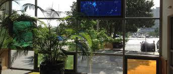 prestige windows s kansas city s