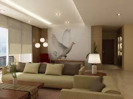 Home Decor Bedroom Interior Lovely Ideas In White Theme Bedroom Using Cream Satin