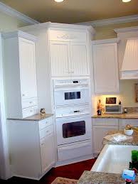 Kitchen And Bath Remodeling Companies Creative Home Design Ideas Unique Kitchen And Bath Remodeling Companies Creative