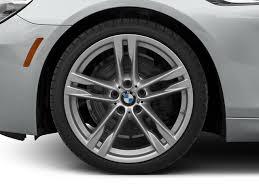 2018 bmw 640i gran coupe. contemporary 640i 2018 bmw 6 series base price 640i gran coupe pricing wheel in bmw gran coupe