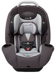 Safety First UltraMax Air 360 4-in-1 Convertible Car Seat product photo - 662