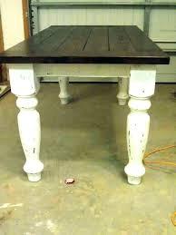 unfinished table wood pedestal table base wooden pedestal table base unfinished wood coffee table unfinished wood
