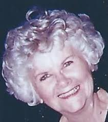 Newcomer Family Obituaries - Mildred 'Millie' Johnson 1926 - 2016 -  Newcomer Cremations, Funerals & Receptions.