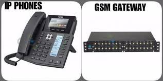 Progressive Call Center Progressive Dialer