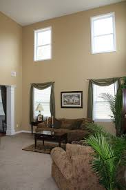 Popular Behr Paint Colors For Living Rooms Home Depot Paint Colors Interior The Best Inspiration For