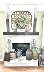 brick fireplace surround designs brick fireplace decor above fireplace decor photo 6 brick fireplace surround ideas brick fireplace surround designs