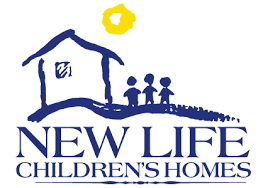Life tulsa Orphanage Children Home 's New 5FqXrw0xXW