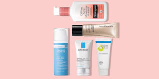 For some people dry skin causes itching and other annoyance while my skin is often: 20 Best Moisturizers For Oily Skin 2021 Top Rated Oil Free Face Moisturizers For Acne