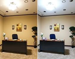 natural light office. Natural Light Lamps For Office Lamp Photo 9