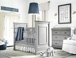 grey nursery furniture – canbylibraryfo