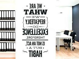 cool office art. Cool Office Wall Art Artwork Ideas Of Home . 6