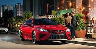 2018 toyota brochure. beautiful 2018 exterior design and 2018 toyota brochure s