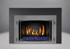 3d gas fireplace insert