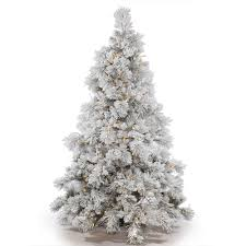 Best 25 Artificial Christmas Tree Sale Ideas On Pinterest Fake Christmas Tree Prices