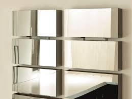 wall mounted shoe rack design diy prissy