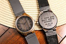 Watch Engraving Quotes Custom 48 Luxury Engraving Quotes For Him Graphics Inspirational Quotes