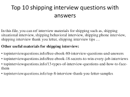Star Interview Answers Examples Behavioral Interview Tips Communication Prepare For The Situational
