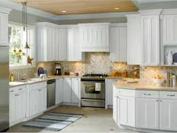 Gallery Of White Kitchen Cabinets For Sale Epic With Additional Interior  Decor Home 1jpg