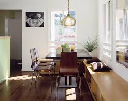 Kitchen  Classy Patio Tables And Chairs Bench Seating Kitchen Kitchen Bench Seating