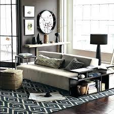 black rugs for bedroom black and white tribal rug black and white tribal print rug rugs black rugs for bedroom