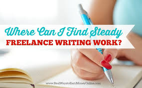 tips for writing the lance writing service graduate sharks is a rapidly growing lance academic writing platform which could give