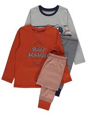 Boys 1-6 Years | <b>Kids</b> | George at ASDA