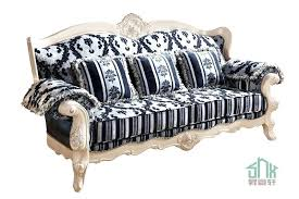 furniture design sofa set. China Living Room Furniture Wood Design Chesterfield Sofa Set Three Seat Wooden Cheap From C