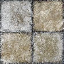 Керамическая <b>плитка</b> Керамин в Сочи – купить по выгодным ...