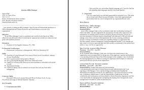 bookkeeper resume bullets   cover letter samples for outside salesbookkeeper resume bullets home page for robert gaskins resumes samples bookkeeper resume job description bookkeeper