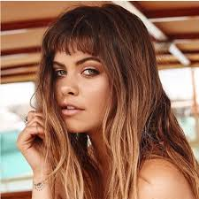 over contouring ania milczarczyk makeup tips insram popsugar beauty australia photo 5