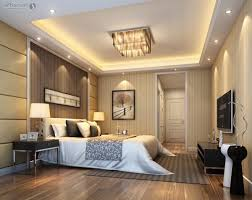 Modern Ceiling Designs For Bedroom Cool Inspiration Modern Ceiling Designs For Bedroom 16 Design Of