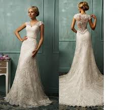 2015 lastest fall wedding dresses real images inspired by amelia