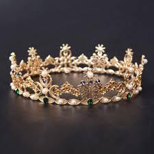 تيجان ملكية  امبراطورية فاخرة Images?q=tbn:ANd9GcTscNwxUi4sWkTvPzDJt3gt5fqKrT0qEp0Xr7Ma0CVKnLT_XB32Cg