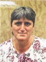 CARLA PAYNE Obituary (Jan. 24, 1955 - July 31, 2016) - London ...