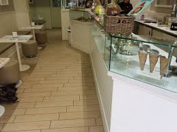 the tile collection perfect for furnishing img 0453 img 0454 img 0455 img 0456