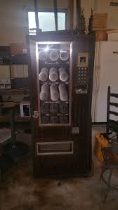 Antique Lance Vending Machine Impressive Lance Vending Machine For Sale In Homerville GA OfferUp