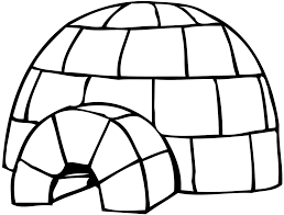 Small Picture coloring pages 12