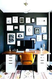 decor for office. Brilliant Office Wall Decor For Office Ideas Genius    On Decor For Office R