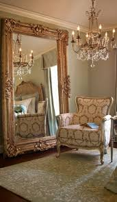 furniture excellent framed mirrors for bathroom vanity mirror large decorative wall mirrors australia