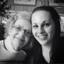 Grace Huff Obituary - Hughson, CA