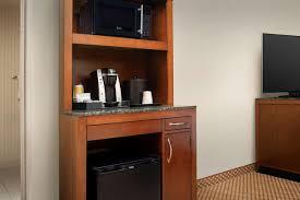 hilton garden inn odessa 143 1 7 1 updated 2019 s hotel reviews tx tripadvisor