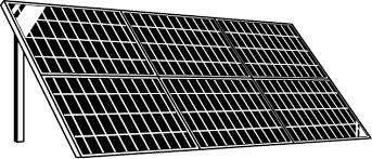 「太陽光イラスト」の画像検索結果