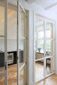 interior glass office doors. these would be the perfect doors to divide kitchen and dining room interior glass office