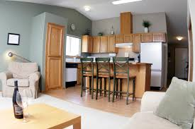 Interior   Living Room Paint Ideas  Kids Tree House Color - Interior house colours