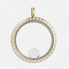 Image Design Jewellery Inc University At Albany Suny Hobbs Jewelers Inc Earring