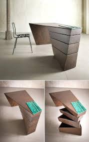designer office desks. Office Furniture Designers Inspirational Home Desks Contemporary Designer